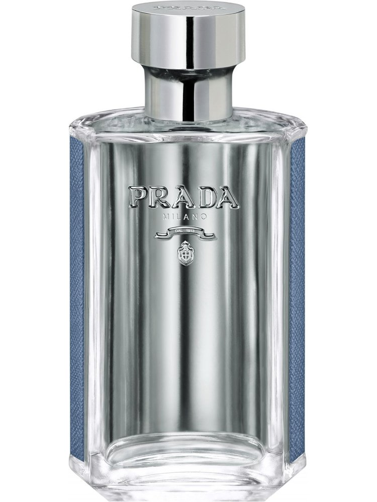 Prada - Lhomme Leau Edt 100 Ml