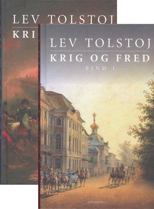 Image of   Praksis, Lynskud, Bind 11 - Per Højholt - Bog