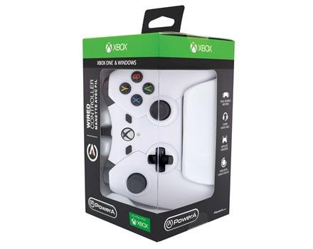 Image of   Pro Ex Controller Til Xbox One