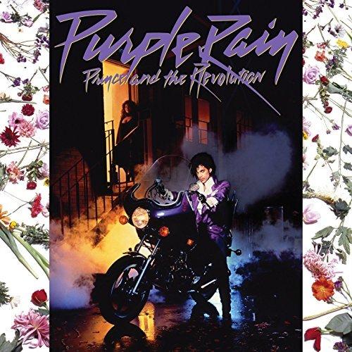 Image of   Prince - Purple Rain - Deluxe - CD