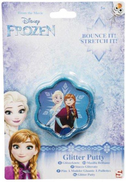 Image of   Disney Frost Slim Legetøj
