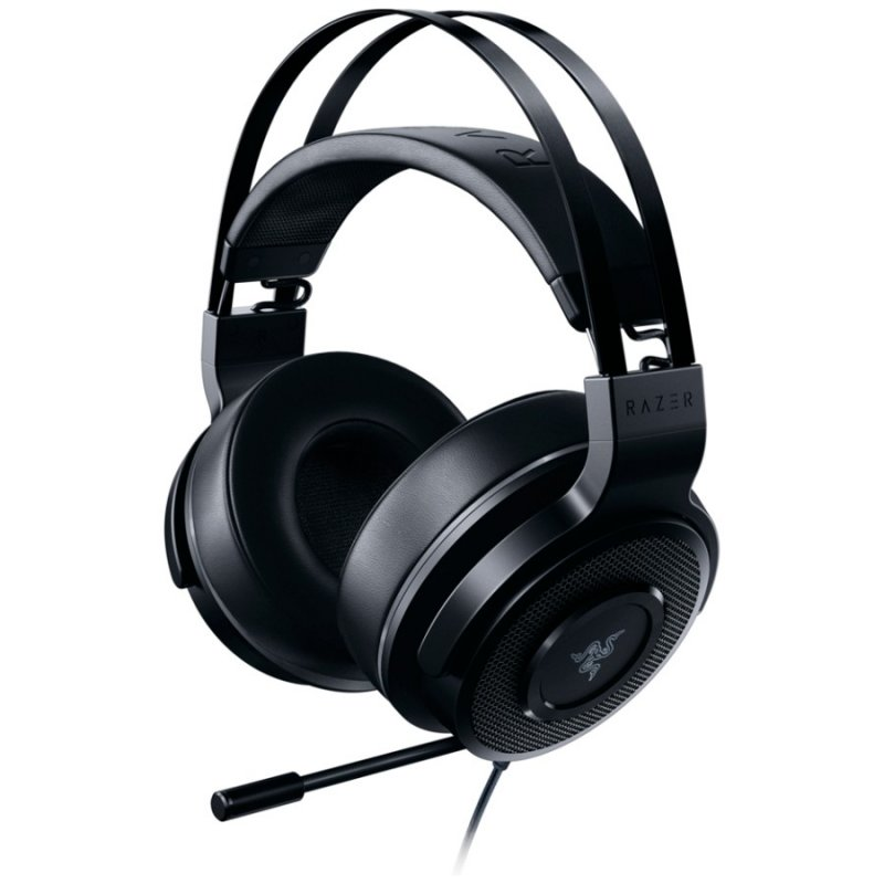 Image of   Razer Thresher - Tournament Edition - Gaming Headset Til Ps4 Xbox Pc Mac