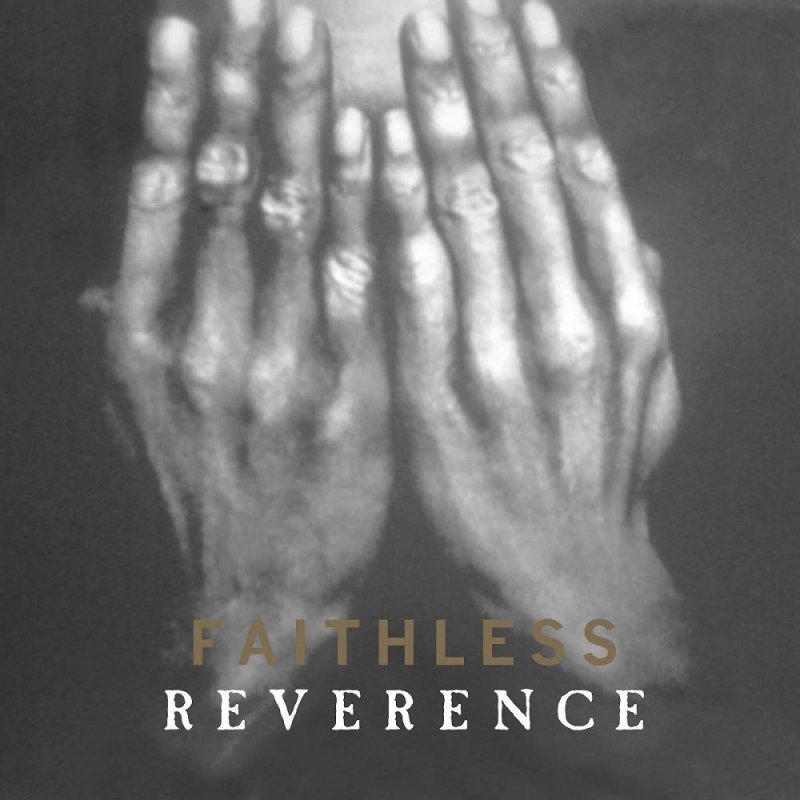 Faithless - Reverence - Vinyl / LP