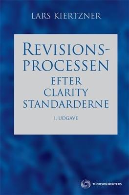 Revisionsprocessen Efter Clarity Standarderne - Bog