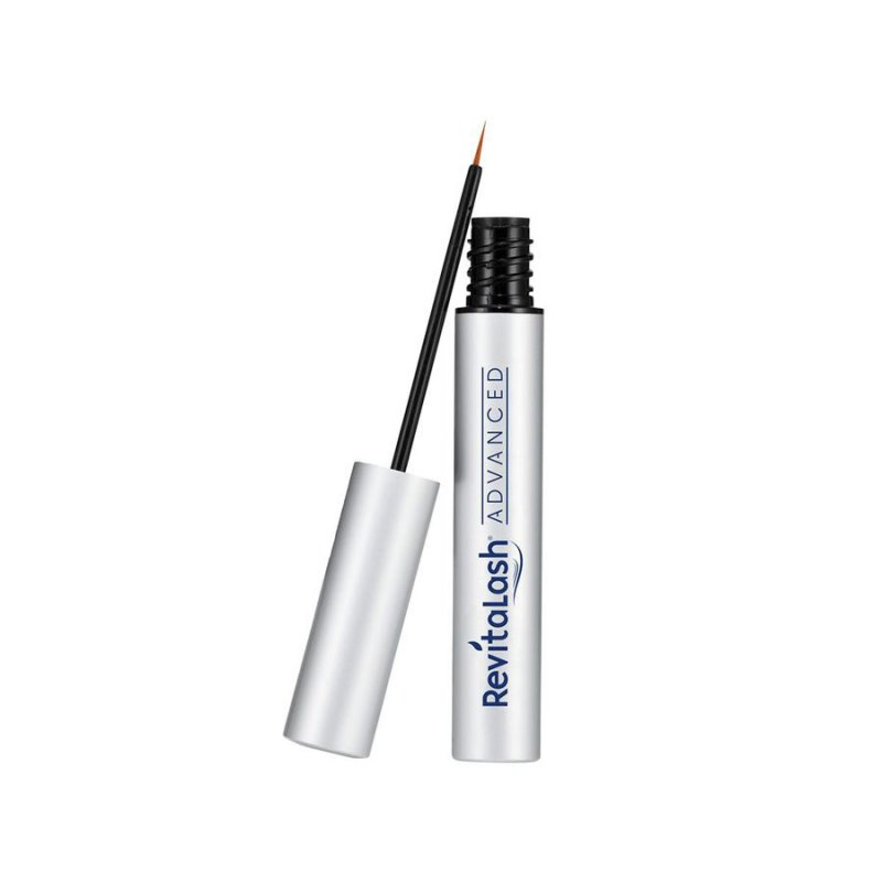 Revitalash Advanced Eyelash Treatment - 3,5 Ml