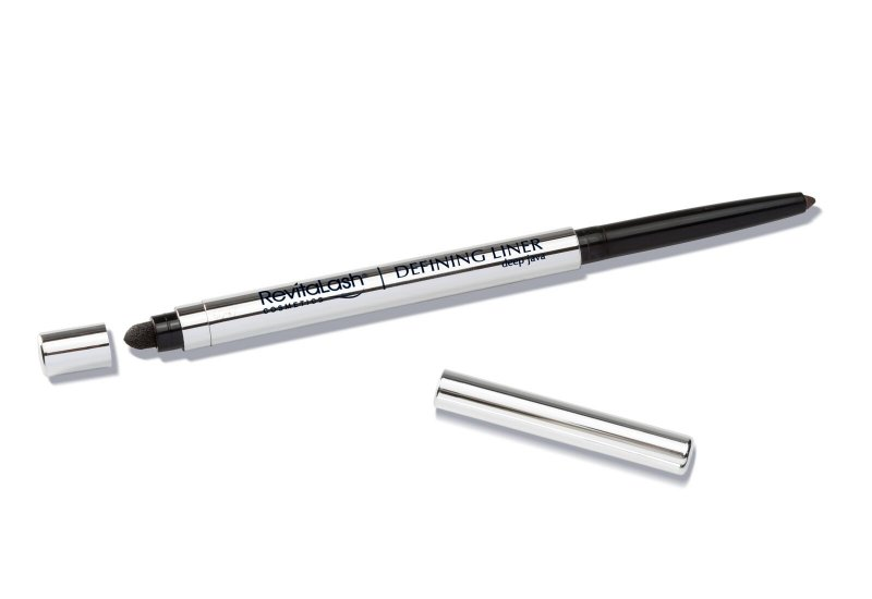 Revitalash - Defining Eyeliner - Deep Java
