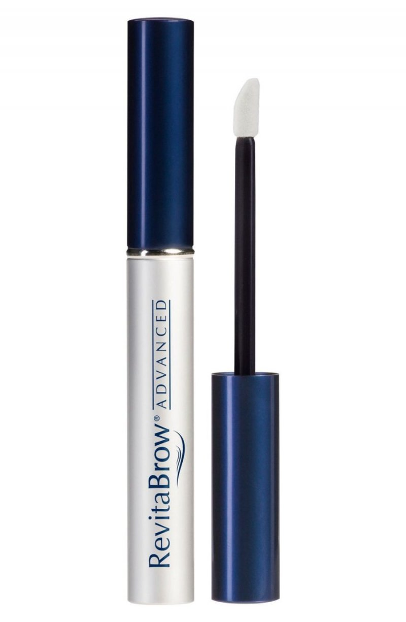 Revitalash Eyebrow Conditioner - 3 Ml