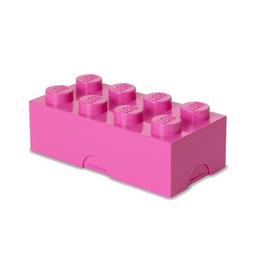 Room Copenhagen madkasse, lego merchandise, madkasse til børn, skolestart