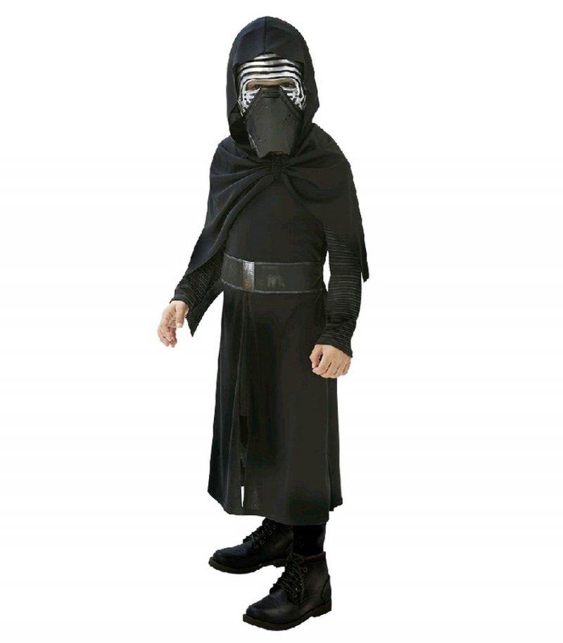 620260, star wars udklædning, Star Wars Kostumer, Børneudklædning, Fastelavnskostumer, Halloween Kostumer, Udklædning Til Børn, Børnekostumer