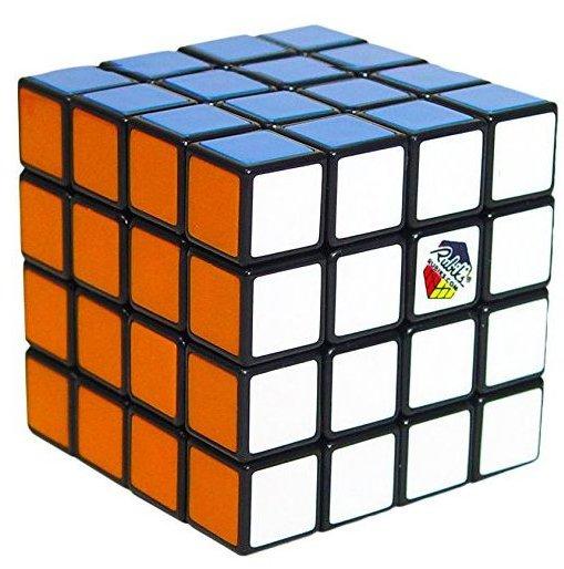 Rubiks terning, rubiks terning køb, rubrik cube, rubiks cube buy, professorterning køb, køb professorterning, 4x4 rubiks cube, rubiks terning 4x4