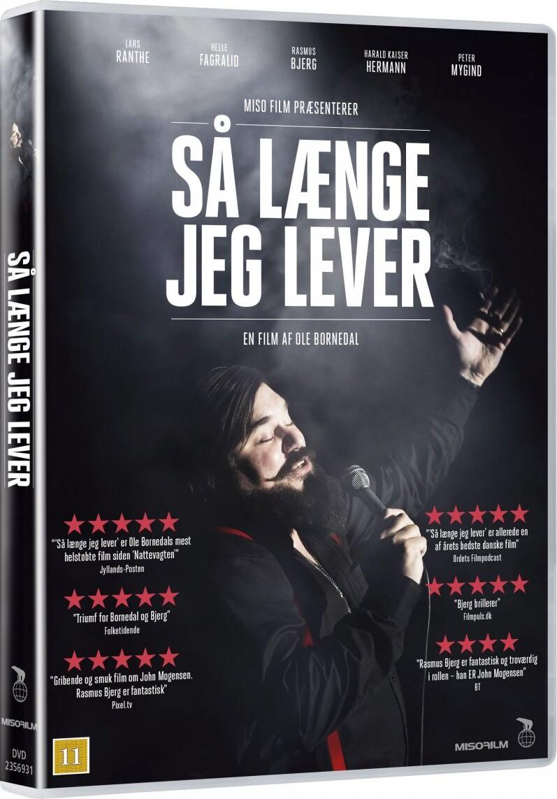 billige dvd film på nettet