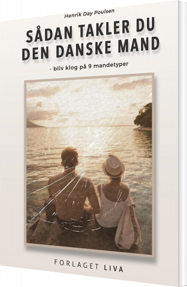 den danske bog
