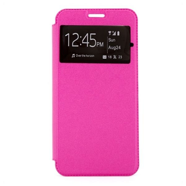 Image of   Samsung S9 Cover I Pink