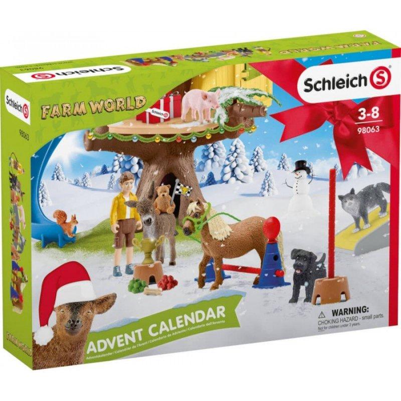 Billede af 98063 legetøjsfigur til børn