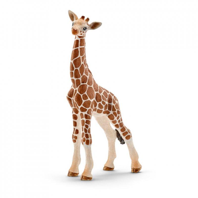 schleich dyr, legetøjsdyr schleich, schleich figurer, schleich figurer, dyr fra schleich, sleich, schleich zoo