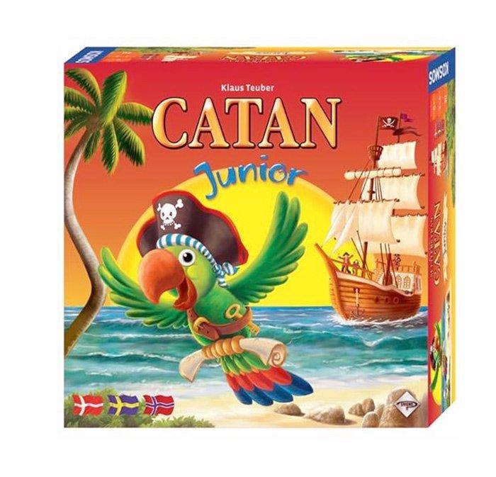 settlers catan, catan settlers, strategi spil, brætspil, enigma