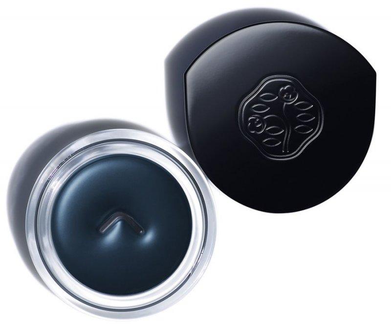 Shiseido - Instroke Eyeliner - Blue
