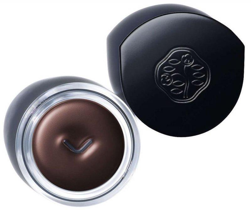 Shiseido - Instroke Eyeliner - Brown