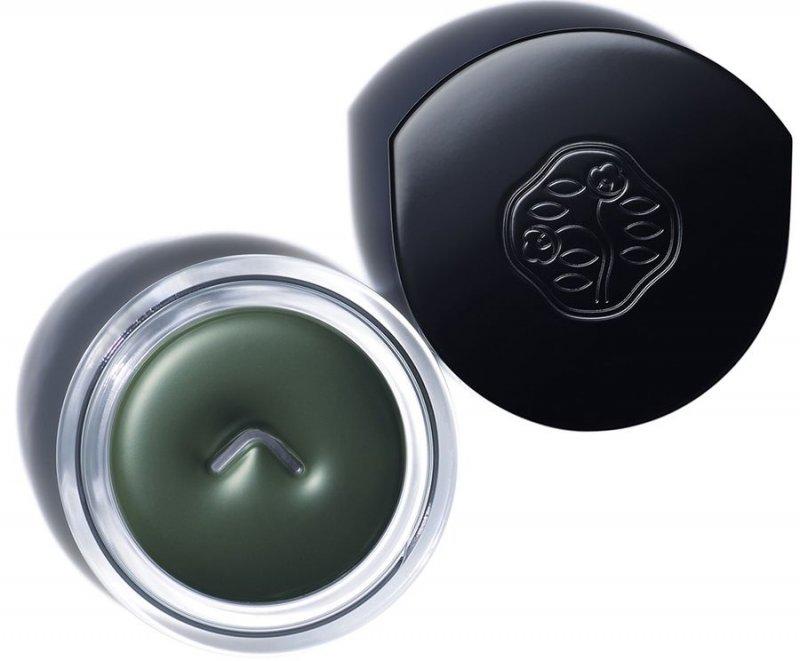 Shiseido - Instroke Eyeliner - Green
