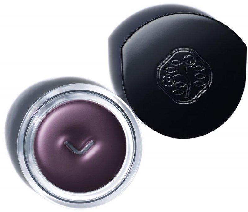 Shiseido - Instroke Eyeliner - Purple
