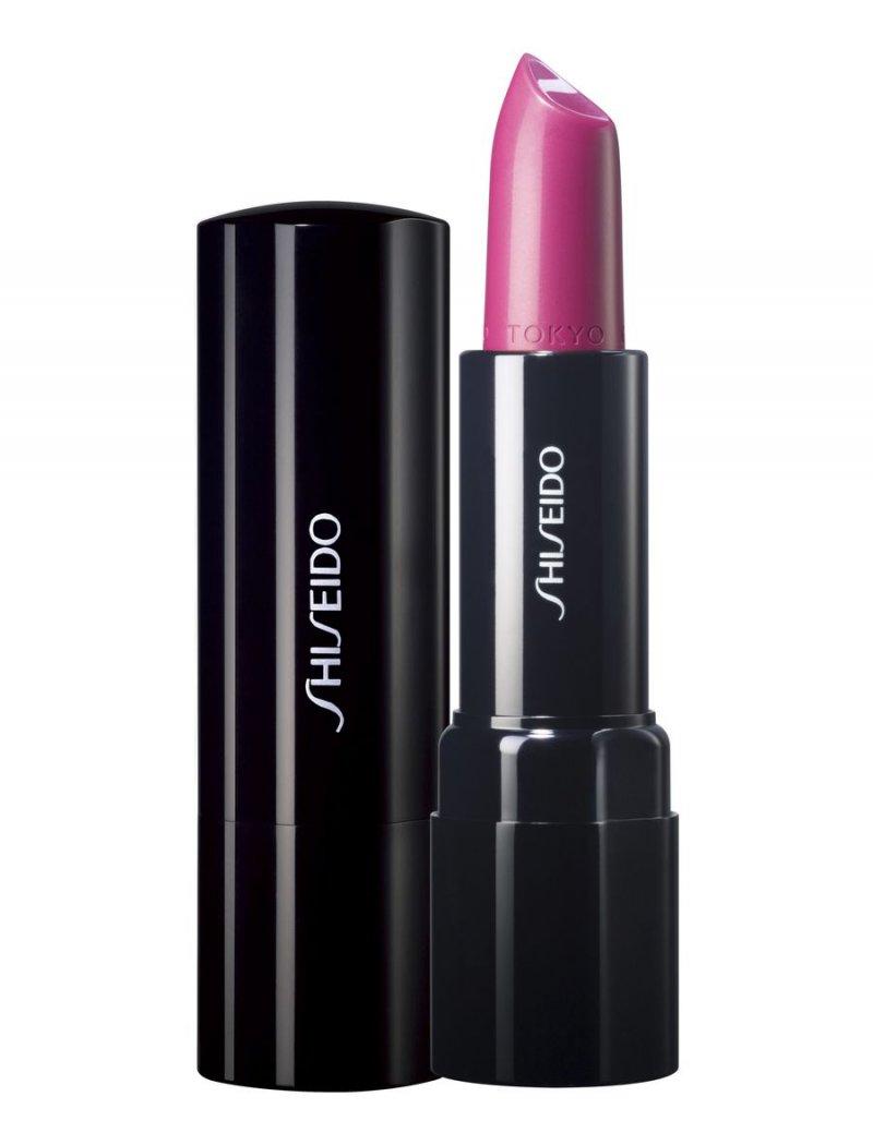 Image of   Shiseido Perfect Rouge Lipstick - Rs448