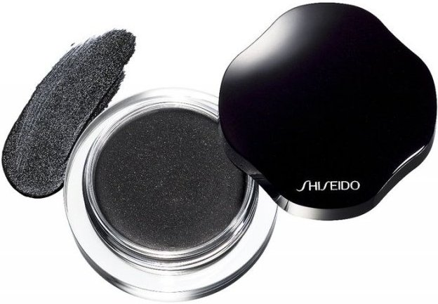 Shiseido Shimmering Cream Eye Colour - Bk912
