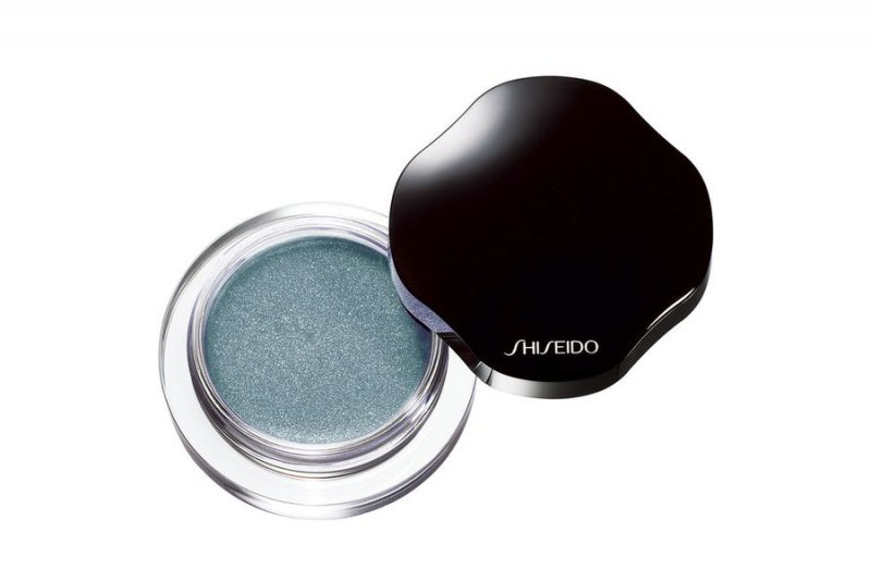 Shiseido Shimmering Cream Eye Colour - Bl620