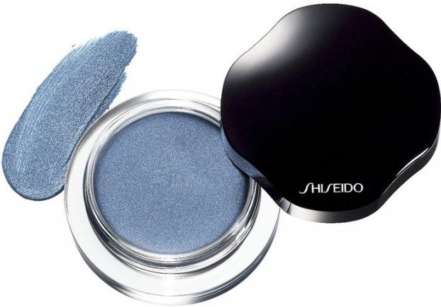 Shiseido - Shimmering Cream Eye Colour - Bl711