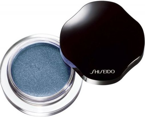 Shiseido - Shimmering Cream Eye Colour - Bl722