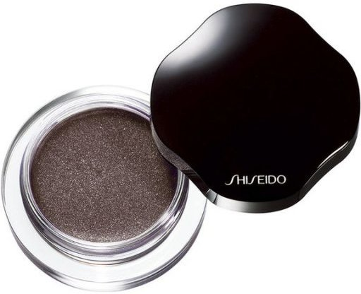Shiseido - Shimmering Cream Eye Colour - Br623
