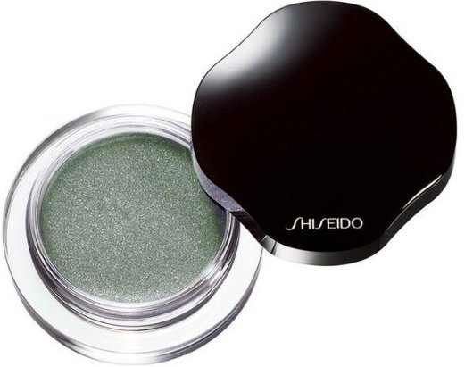 Shiseido Shimmering Cream Eye Colour - Gr619