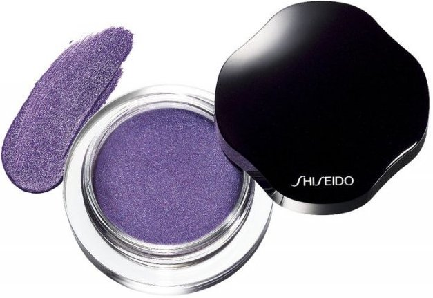 Shiseido - Shimmering Cream Eye Colour - Vi305