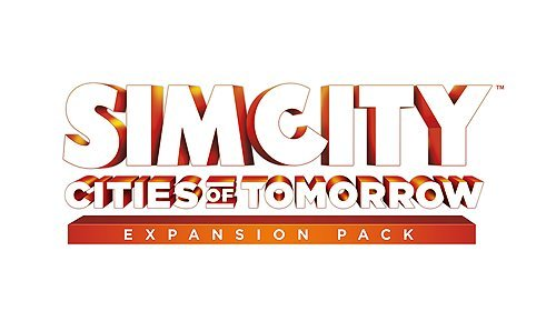 Image of   Simcity (2013): Morgendagens Byer (cities Of Tomorrow) (pc/mac) - PC