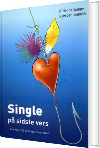 Vers singler