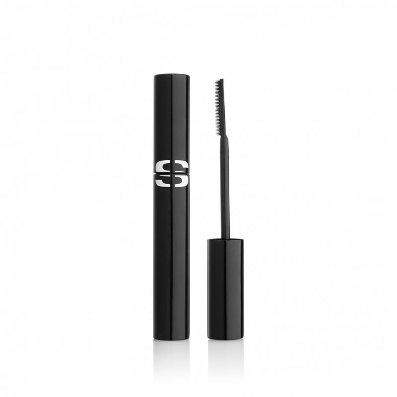 Sisley Mascara So Intense - Deep Black