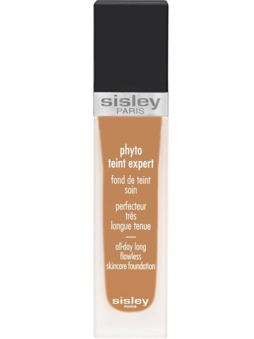 Image of   Sisley Phyto Teint Expert Foundation - 5 Golden