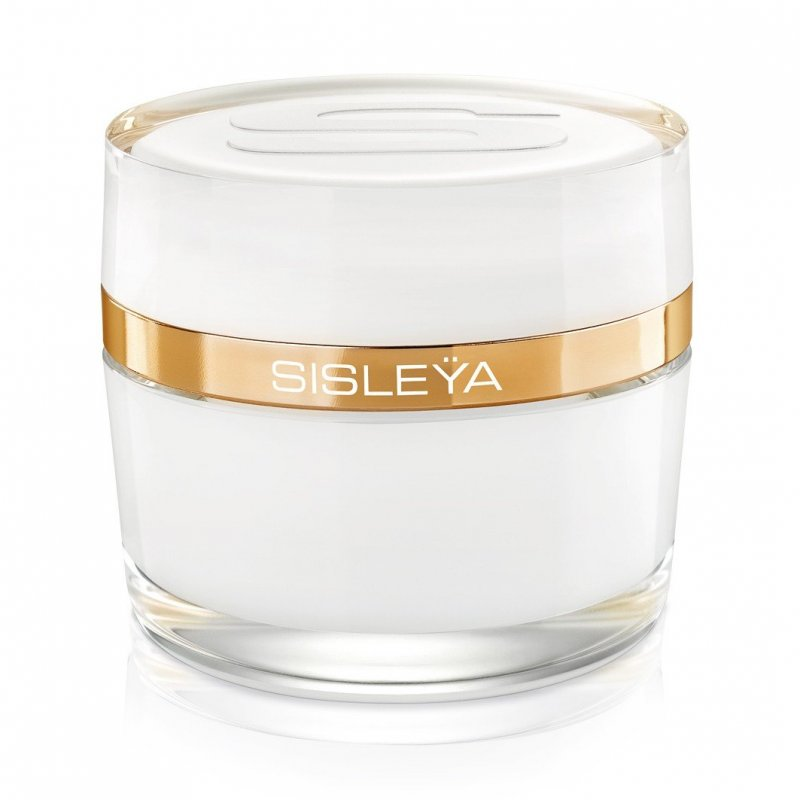 Sisley Paris - Sisleÿa Global Anti-aging Day And Night Cream - 50 Ml