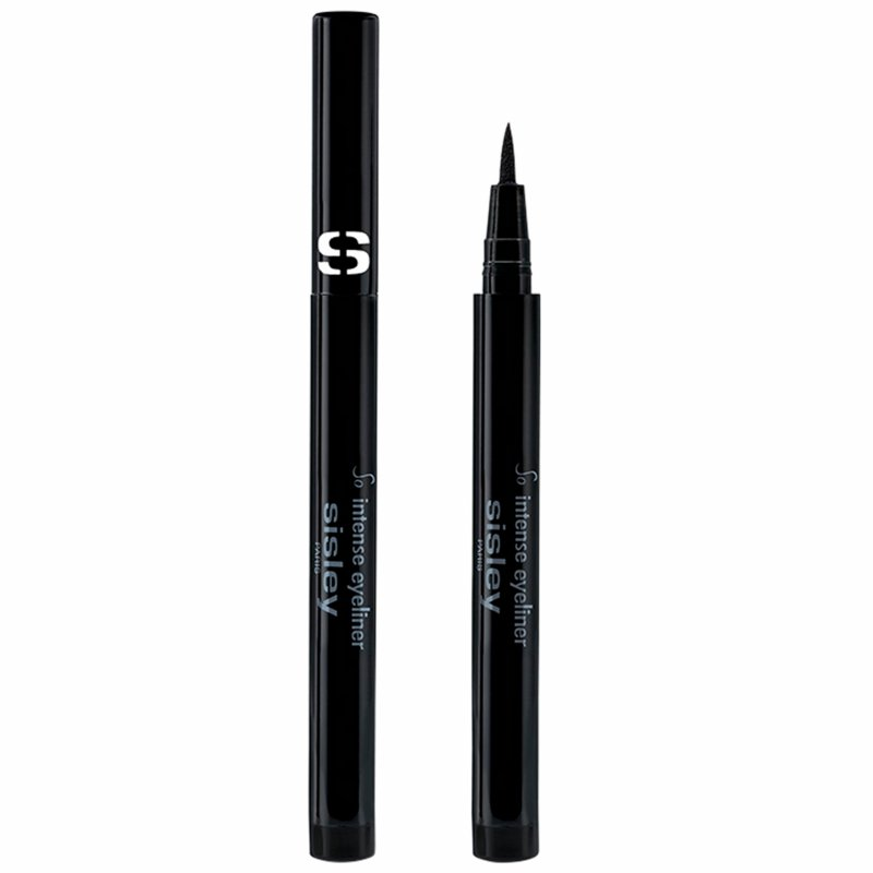 Sisley So Intense Eyeliner