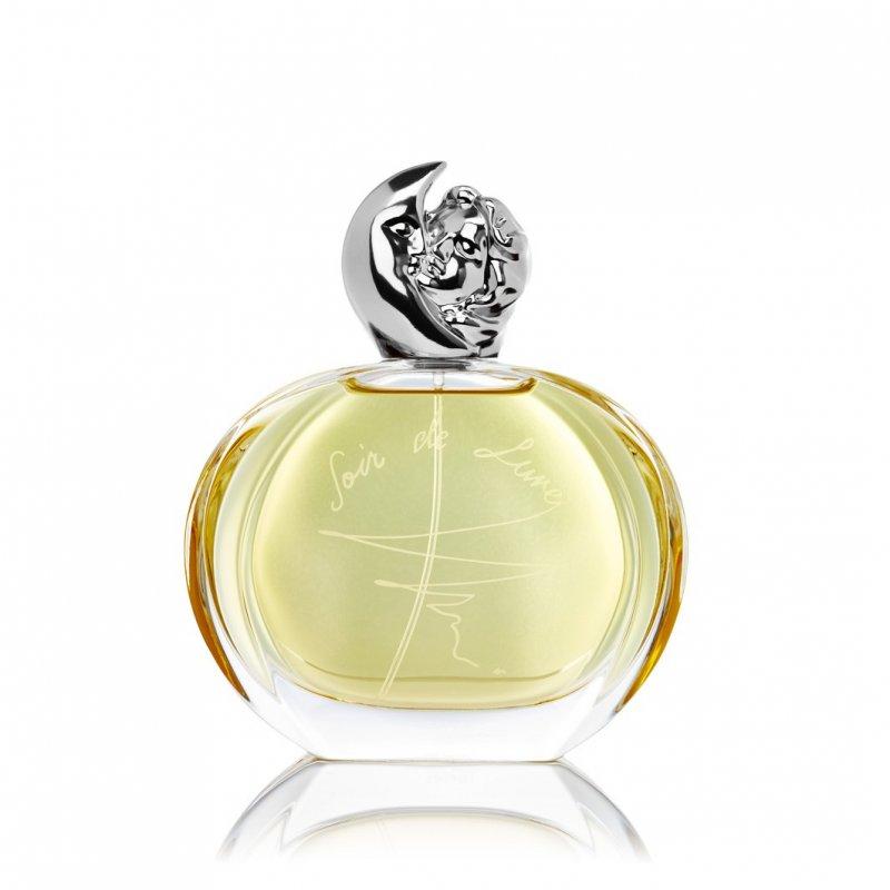 Sisley Soir De Lune Eau De Parfum - 100 Ml