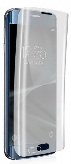 Image of   Panserglas Skærmbeskyttelse Til Samsung Galaxy S7 Edge