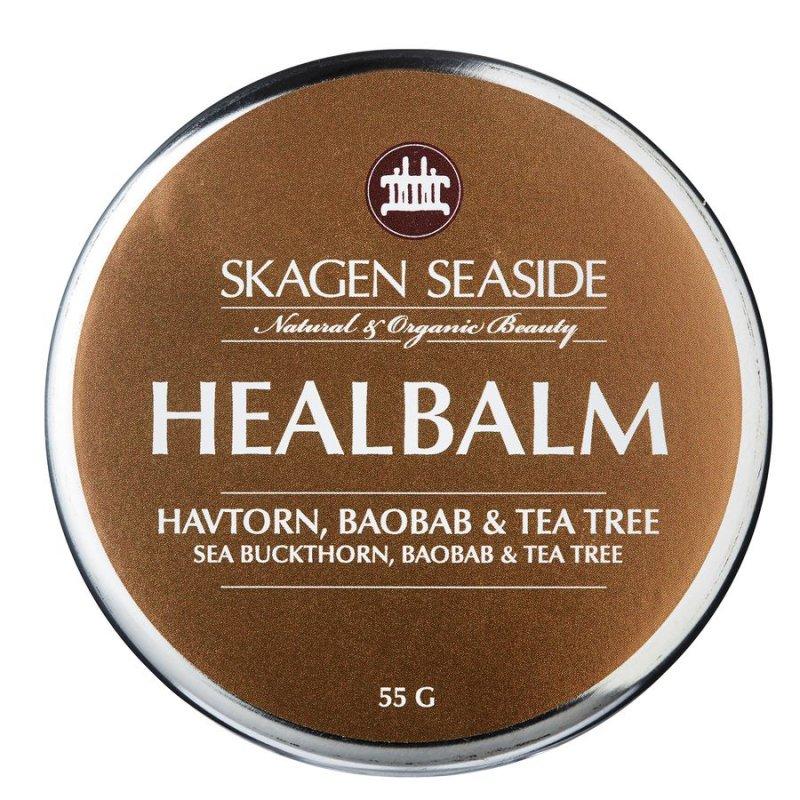 Image of   Skagen Seaside Healbalm - 55 G