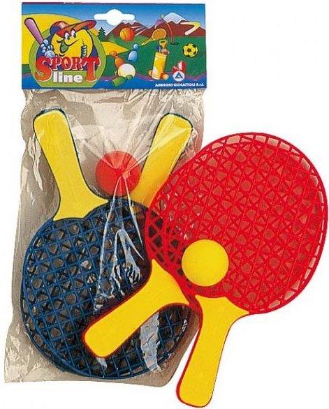 udendørslegetøj, udendørs legetøj, legetøj udendørs, bordtennissæt, bord tennis, legesæt