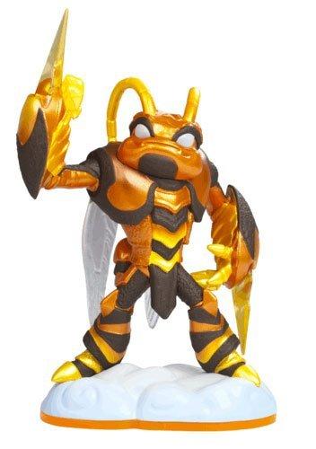 Image of   Skylanders Giants Figur: Swarm