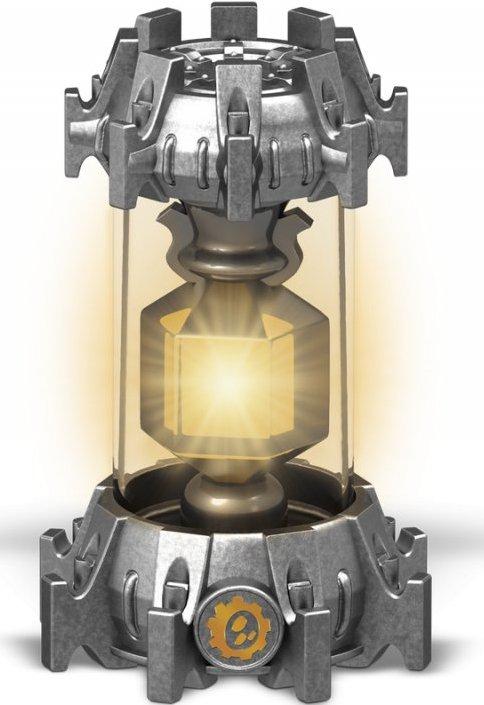 Image of   Skylanders Imaginators Creation Crystal - Tech