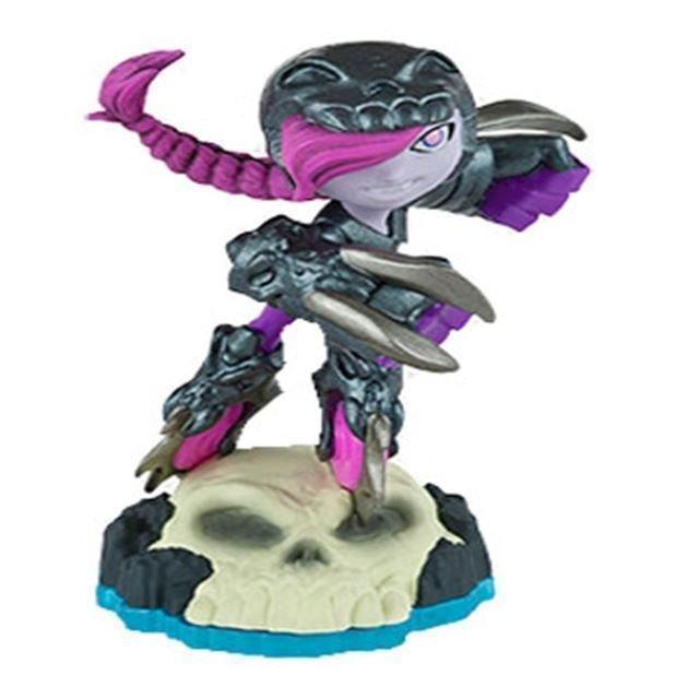 Image of   Skylanders Swap Force Figur - Roller Brawl