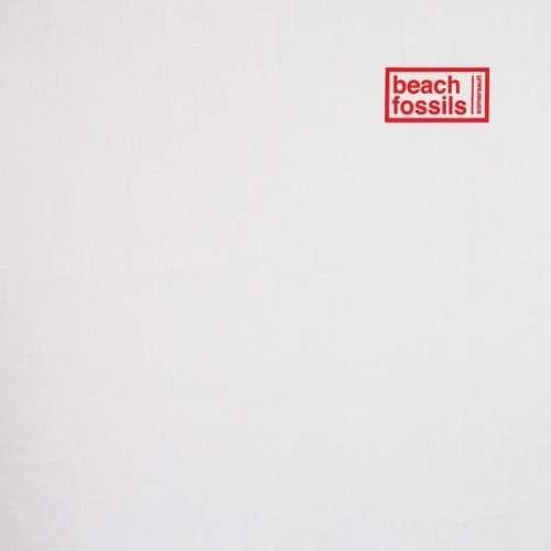 Image of   Beach Fossils - Somersault - Colored Edition - Vinyl / LP
