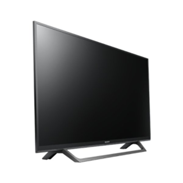 "Image of   Sony 32"" Smart Tv Kdl32we610 - Hd-ready Wifi"
