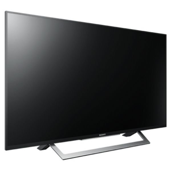"Image of   Sony 32"" Smart Tv Kdl32wd750 - Full Hd Wifi"