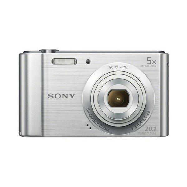 kompakt kamera tilbud