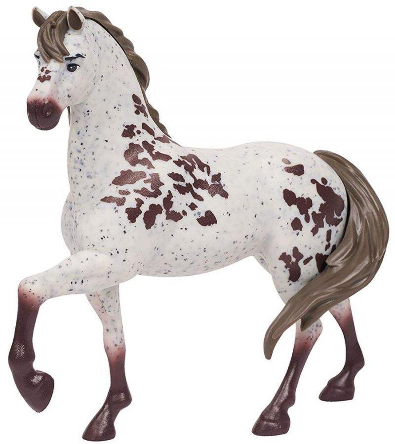 Højmoderne Spirit - Samler Hestefigur - Tambourine → Køb billigt her RS-72